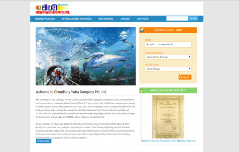 choudhary-yatra